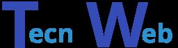 tecnyweb
